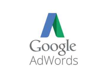 adwords-degvoice