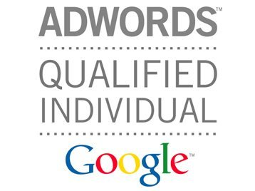 Adword-Individual -Qualified