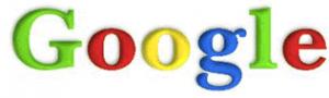 Google_Logo_Old