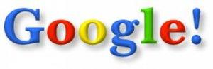 Googlelogo1997