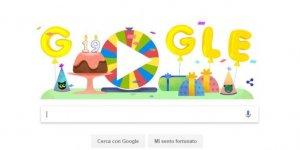 google-doodle-compleanno-google