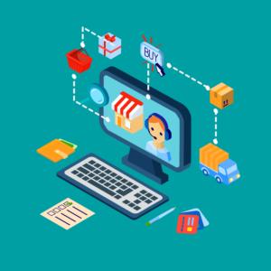 acquisire clienti con il web