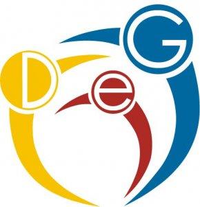 web agency Degvoice