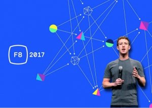 f8-2017-facebook-developer-conference-1-638