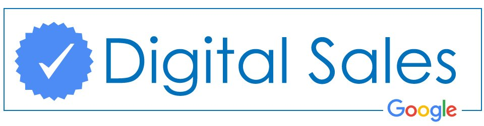 Digital-Sales