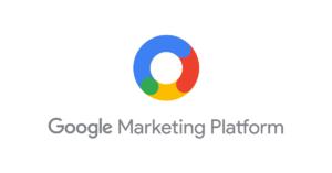 Nuove soluzioni di Google: Google Marketing Platform